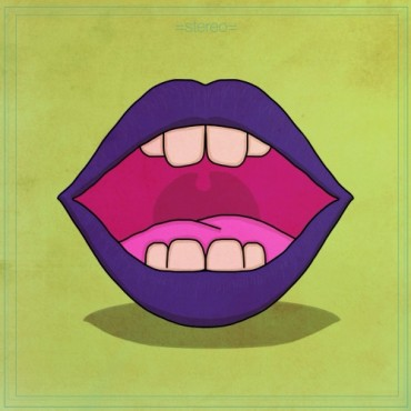 Mouth Reader Album Review