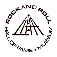 Top 10: Acts Who Should Be In The Rock and Roll Hall of Fame
