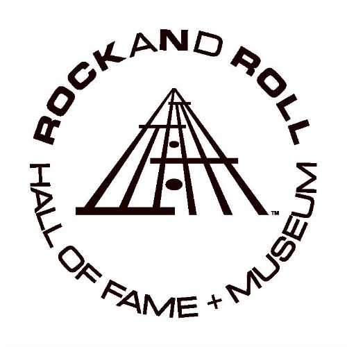 rock and roll logo
