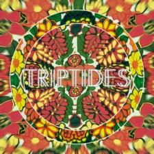 Triptides- Colors EP