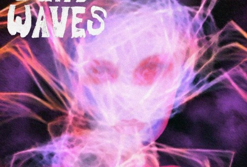 Dead Waves – Oracles of the Grave
