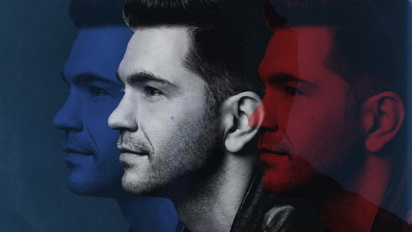 Jam Of The Day – Honey, I'm Good – Andy Grammer