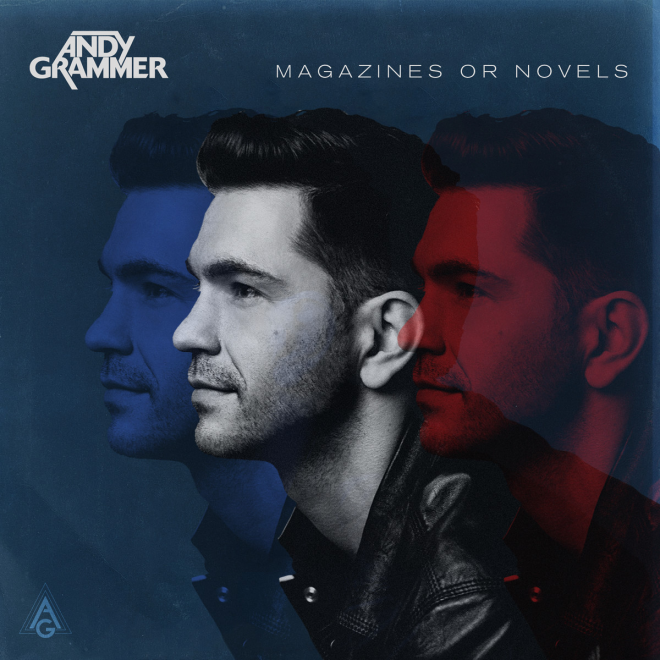Jam Of The Day - Honey, I'm Good - Andy Grammer - JamSpreader