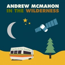 Jam Of The Day – Cecilia And The Satellite – Andrew McMahon