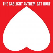 Jam Of The Day – Break Your Heart – Gaslight Anthem