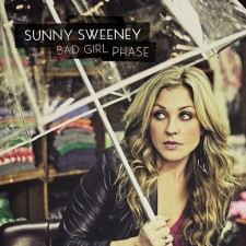 Jam Of The Day – Bad Girl Phase – Sunny Sweeney