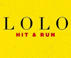 LOLO Hit And Run