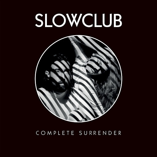 slowclub complete surrender