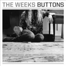 Jam Of The Day – Buttons – The Weeks