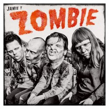 Jam Of The Day – Zombie – Jamie T.