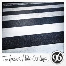 Jam Of The Day – Fade Out Lines – The Avener