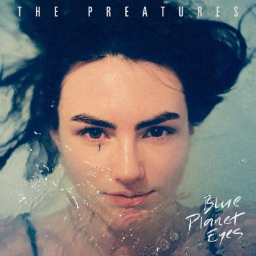 Preatures It Gets Better