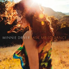Jam Of The Day – Better Be Home Soon – Minnie Driver