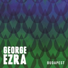 Jam Of The Day – Budapest – George Ezra