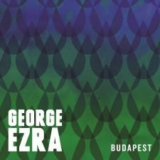 Jam Of The Day – Budapest – George Ezra