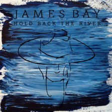 Jam Of The Day – Hold Back The River – James Bay