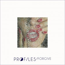Jam Of The Day – Forgive – Pr0files