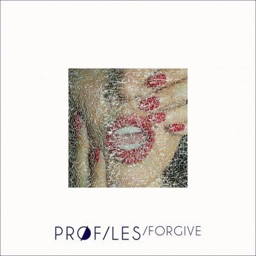 Pr0files Forgive