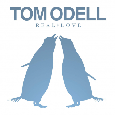 Tom Odell Real Love
