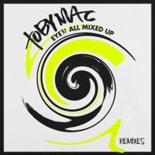 Jam Of The Day – Eye On It (Phenomenon Remix) – TobyMac
