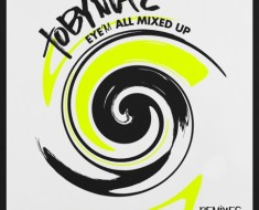 TobyMac Eye On It Remixes