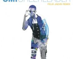 Cheerleader Remix Omi