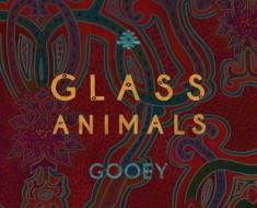 Glass Animals Gooey