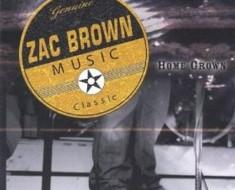 zac-brown-band-homegrown