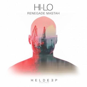 Renegade-Mastah