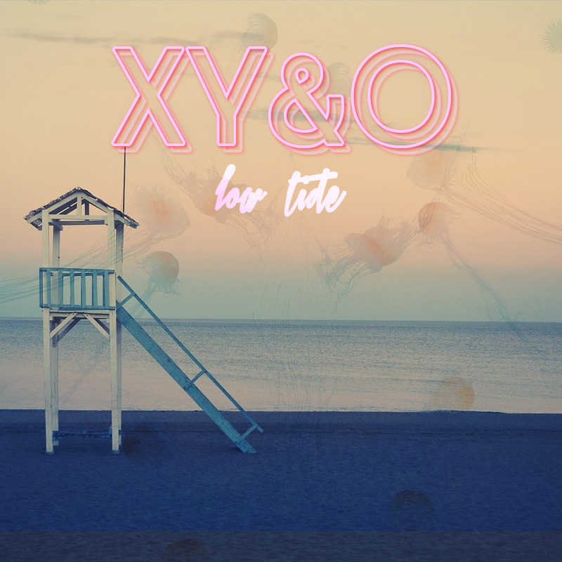 XYO-Low-Tide-2015