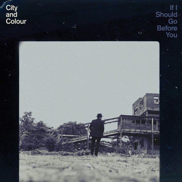 city and colour lover come back