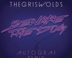 griswolds beware the dog