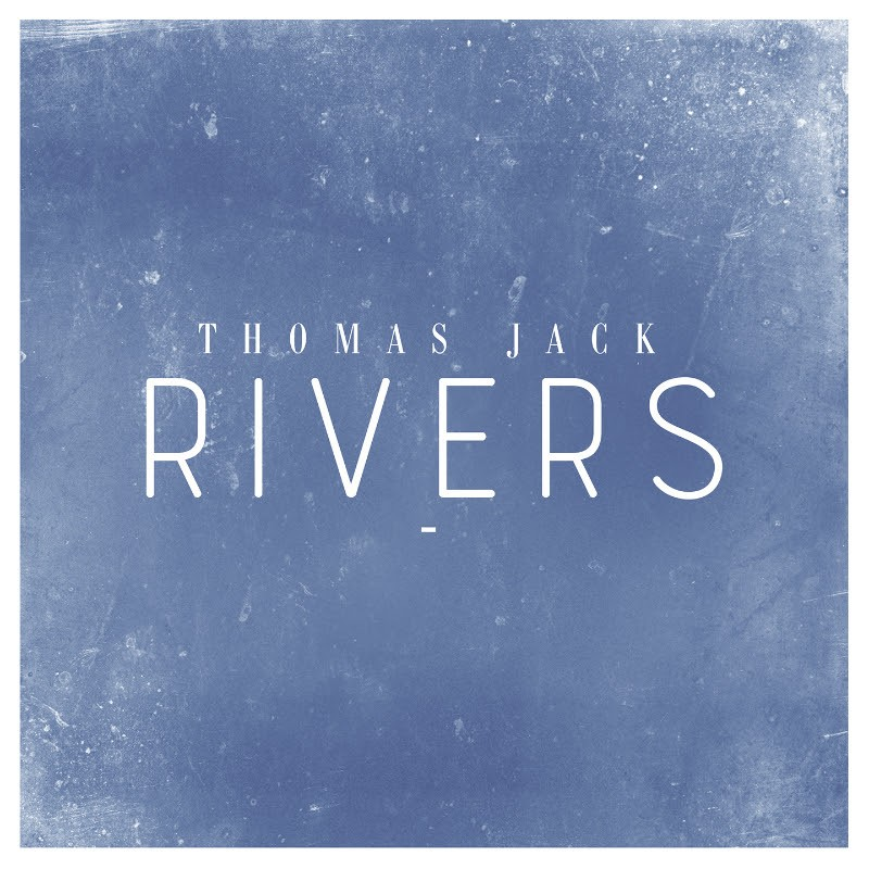 thomas jack rivers