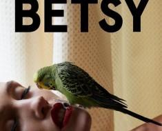 Betsy - Fair