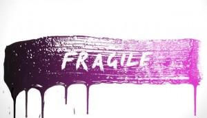 Kygo-Fragile-2016