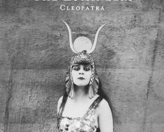 lumineers cleopatra