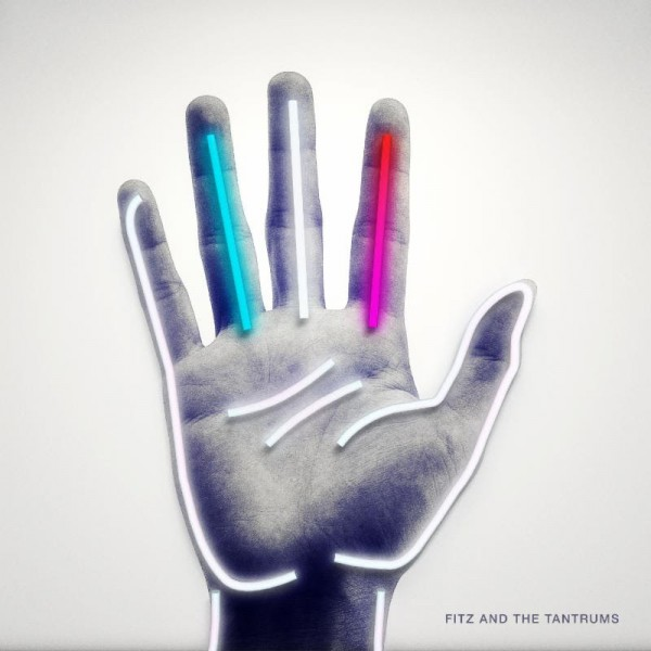 handclap fitz and the tantrums