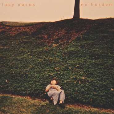 lucy dacus I dont wanna be funny anymore