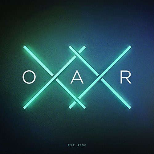 OAR I Go Through