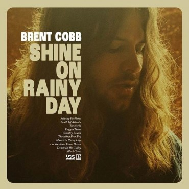 Brent Cobb Solving Problems