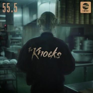The Knocks 55.5 VIP